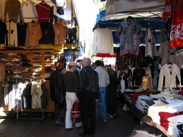 myydään linna ranskassa